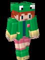 Huerdada's Minecraft Skin.png