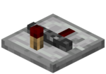 Locked Redstone Repeater (S) BE2.png