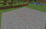 Particle falling lava.png