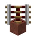 Potted Activator Rail.png