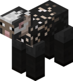 Sheared Inky Sheep.png