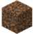 Coarse Dirt JE1 BE1.png