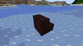 Nether Brick Stairs (S) JE3 BE1.png