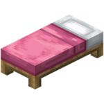 Pink Bed JE3 BE3.png