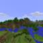 V0.7.3 alpha panorama 3.png