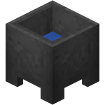 Water Cauldron (level 1) JE6.png