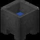 Water Cauldron (level 1) JE6.png