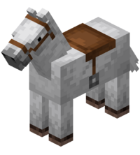 White Horse (Saddle).png