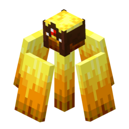 Wildfire (Dungeons).png