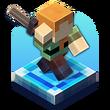 Adventure menu icon (MCE).png