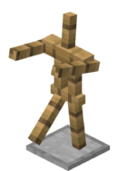 Armor Stand Pose 10.png