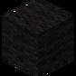 Black Wool JE1 BE1.png