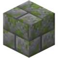 Mossy Stone Bricks JE2.png