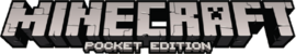 Pocket Edition art logo 2.png