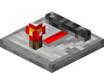 Powered Locked Redstone Repeater Delay 4 (S) JE7.png