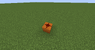 Redstone.wire.block.png