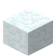 Snow (layers 6) JE2 BE1.png