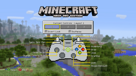 Xbox 360 Edition TU33.png