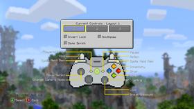 Xbox 360 Edition TU52.png