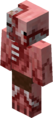 Zombified Piglin JE1.png