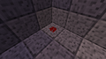 Active Redstone Wire (unconnected) (11) JE1.png