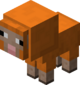 Baby Orange Sheep BE5.png