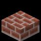 Brick Slab JE1.png