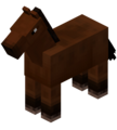 Brown Horse Revision 4.png