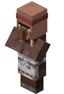 Butcher (Dungeons).png