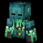 Glow Squid Armor (MCD).png
