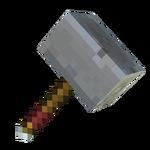Great Hammer (MCD).png