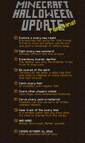 Halloween Update poster.png
