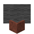 Potted Gray Wool.png