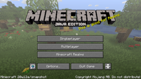 Java Edition 20w12a.png