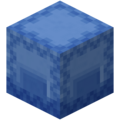 Light Blue Shulker Box Revision 1.png