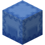 Light Blue Shulker Box Revision 1.png