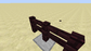 Nether Brick Fence (EW) JE1 BE1.png