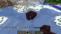 Nether Brick Stairs (w) JE1.png
