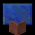 Potted Lapis Lazuli Block.png