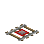 Powered Detector Rail (NS) JE2 BE2.png