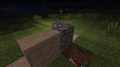 Cobblestone Stairs (-SW N) JE1.png