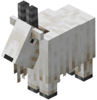 Goat (Dungeons).png
