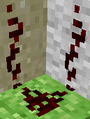 Inactive Redstone Wire (nw) JE1.png