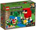 LEGO Minecraft Wool Farm Boxed.png