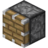 Piston (S) JE1 BE1.png