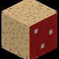 Red Mushroom Block (E) JE1 BE1.png