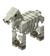 Skeleton Horse 17w46a.png
