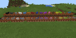 All sheep color.png