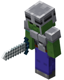 Armored Zombie2.png