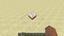 Cake outline box precision loss.png